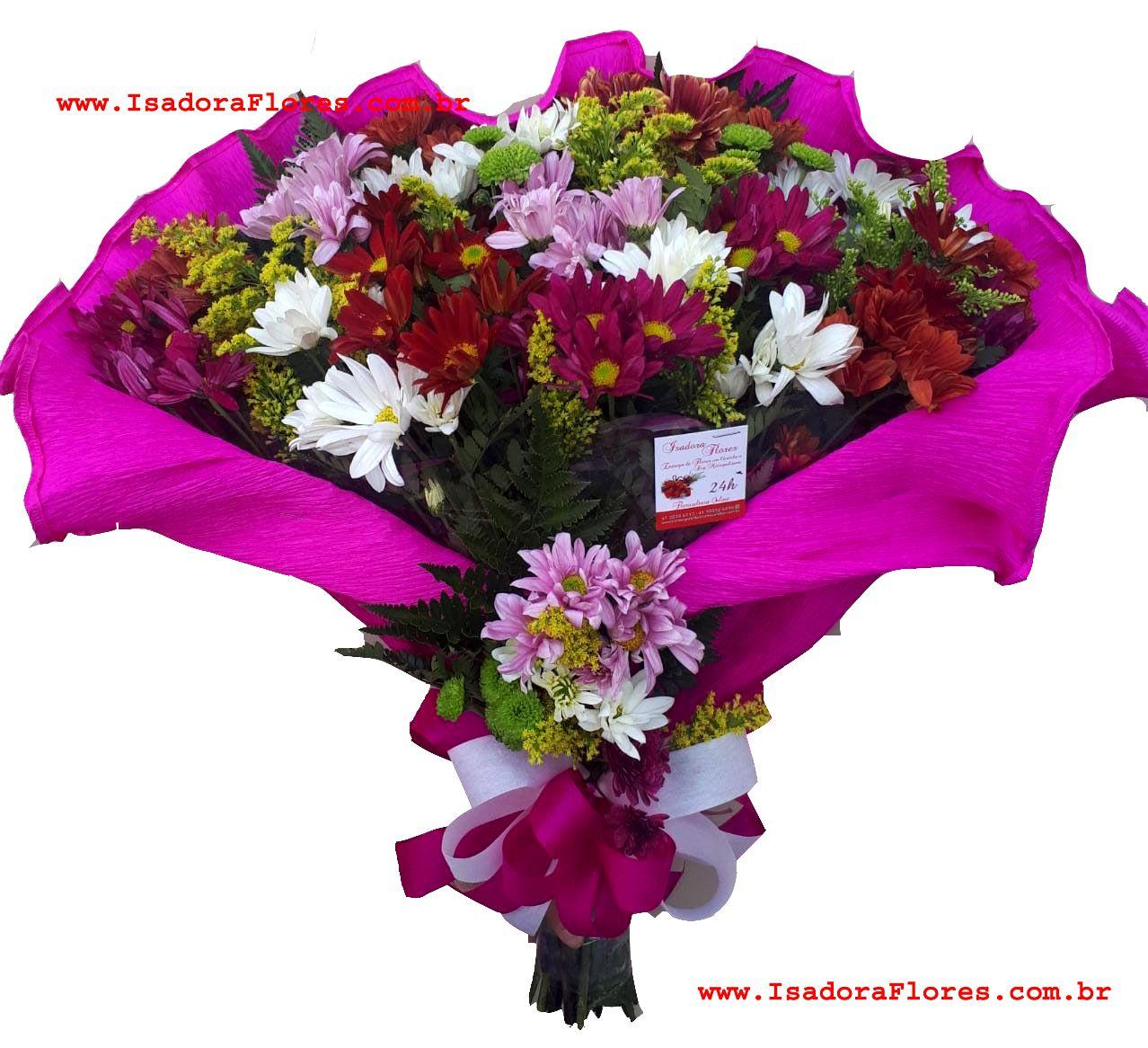 1073 Mega Flores do campo