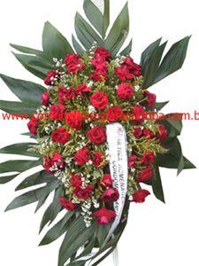 1602 Coroa de Flores Curitiba