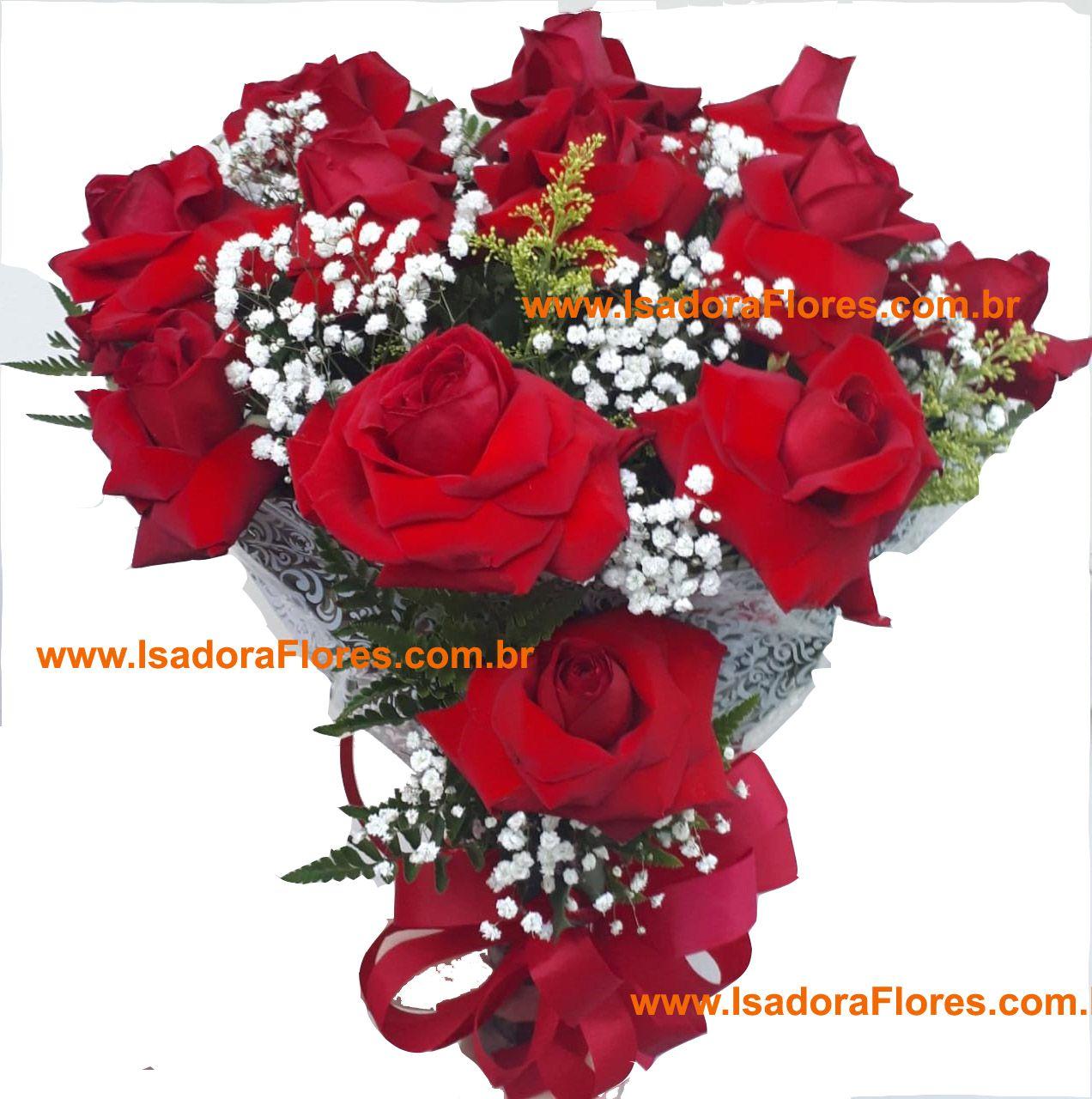 1659 Rosas Colombianas