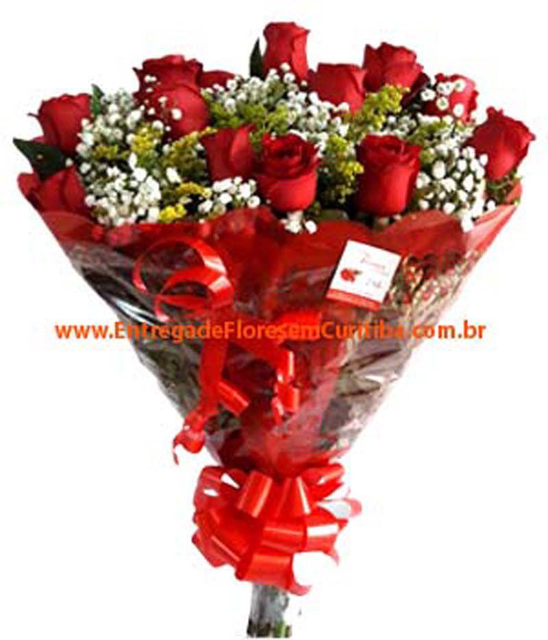 1868 Rose Red