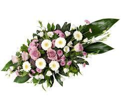 2657 6 Arranjos de Flores Naturais