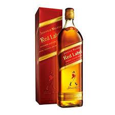 2805 Whisky Johnnie Walker