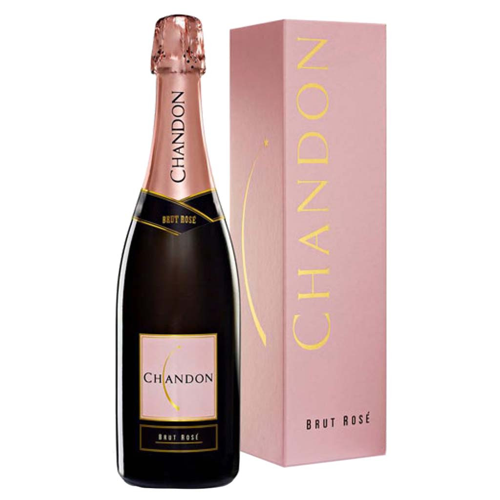 2807 Chandon Brut Rose