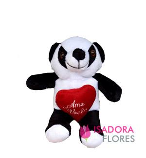 2810 Ursinho Panda
