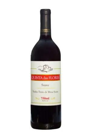 3465 Vinho 750 ml
