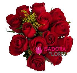 4459 Ramalhete de Rosas