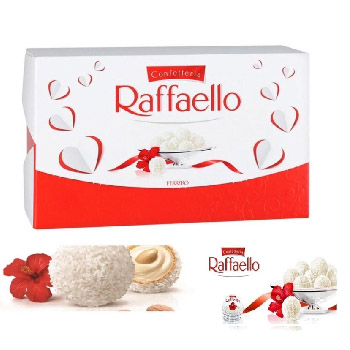 5006 Raffaello